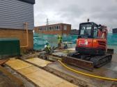 Civil Engineering Poole