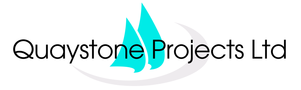 cropped-qp-logo13.png